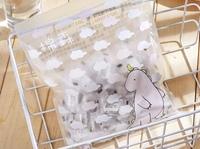 棉森 植物纤维压缩面膜纸 水膜和三明治面膜の好搭档 80粒入